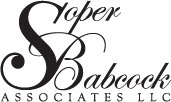 Soper Babcock & Associates
