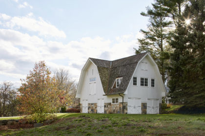 bckcntry_barn_guest_house_31