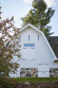 bckcntry_barn_guest_house_39