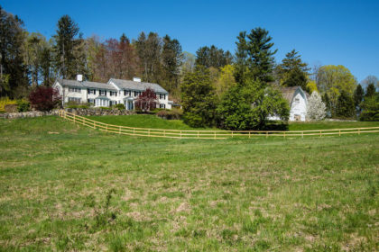 connecticut_farmhouse_02