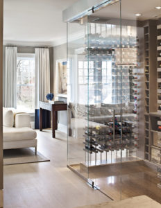 glass_wine_cellar_03