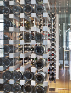 glass_wine_cellar_04