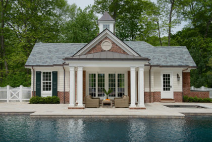 greenwich_pool_house_04