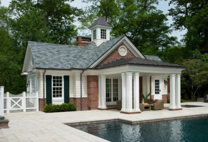 greenwich_pool_house_05