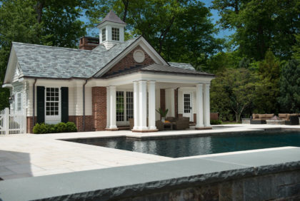 greenwich_pool_house_28