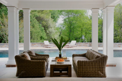 greenwich_pool_house_30