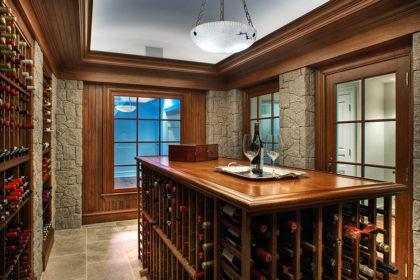 wine_cellar_media_04