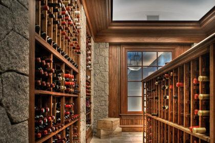 wine_cellar_media_06