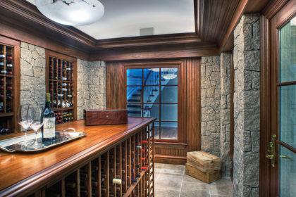 wine_cellar_media_07