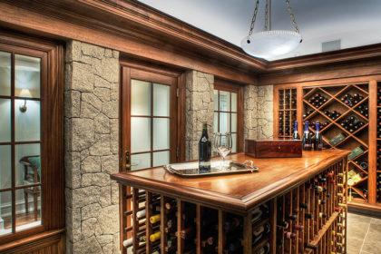 wine_cellar_media_08