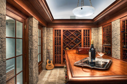 wine_cellar_media_09