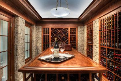 wine_cellar_media_10